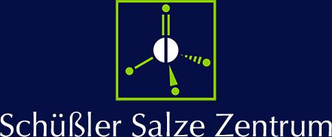 Schüßler Salz Nr 11 Silicea Wofür Hier Lesen Anwendung