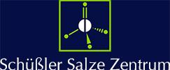 Schüßler Salze Zentrum